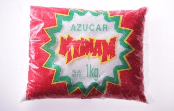 AZUCAR TODAS LAS MARCAS