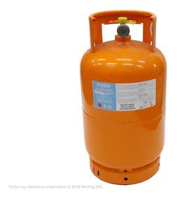 GAS EN MERCADO VIRTUAL