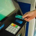 El Banco de Corrientes habilitó el «Aguinaldo Dorado»