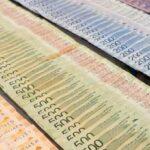 Salario Mínimo, IFE y Bono ANSES: las medidas económicas que se esperan para «fortalecer los ingresos»